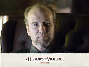 William Hurt Screensaver Sample Picture 2